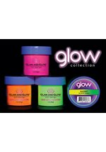 Collection GLOW IN THE DARK