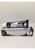 RefectoCil noir