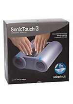 Sonic Touch 3